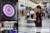 20161002japan11 ja quarterfinal 2