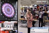20161002japan11 la quarterfinal 2