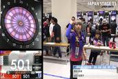 20161002japan11 la quarterfinal 3