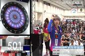 20161002japan11 la semifinal 2
