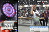 20161015japan12 ja quarterfinal 2