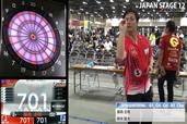20161015japan12 ja quarterfinal 3