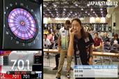 20161015japan12 ja semifinal 1