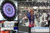 20161015japan12 la semifinal 2