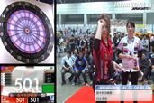 20161105japan13 la semifinal 2