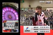 20170115japan16 ja semifinal 2