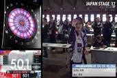 20170121japan17 la quarterfinal 1