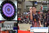 20170225japan18 ja quarterfinal 2