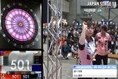 20170225japan18 la quarterfinal 3