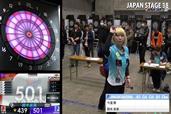 20170225japan18 la quarterfinal 4